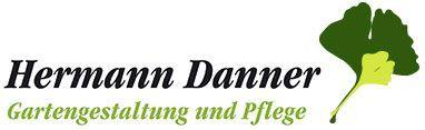 Hermann Danner Gartengestaltung und Pflege