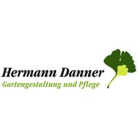 Gartengestaltung Karlsruhe gartengestaltung in karlsruhe und umland mit danner