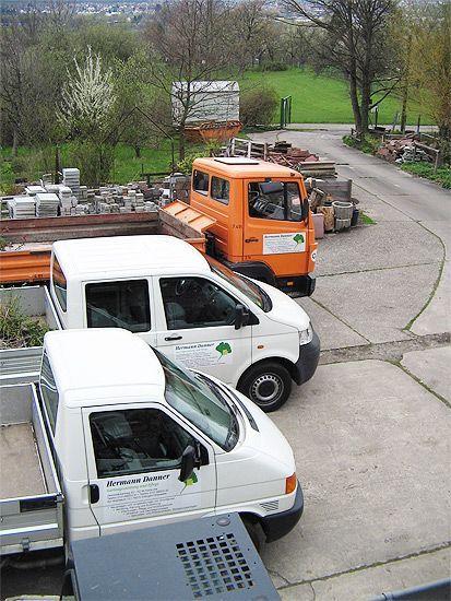 Landschaftsgärtner Karlsruhe gartenbau und landschaftsbau in karlsruhe über uns