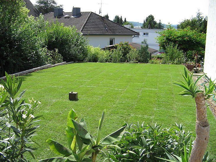 Garten und landschaftsbau in karlsruhe galerie for Garten und landschaftsbau