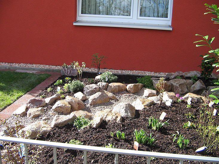 Herman Danner Garten  Und Landschaftsbau