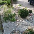 Herman Danner Garten- und Landschaftsbau